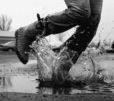Сонник Ходить по воде, к чему снится ходить по воде во сне