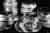 К чему снится старинные монеты во сне