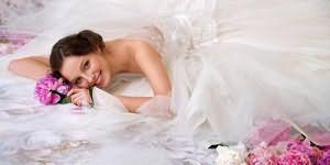 Видеть подругу в свадебном платье во сне