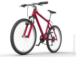 украли Велосипед по соннику