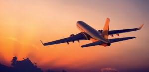 К чему снятся самолеты