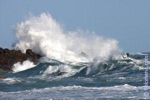 большие Волны по соннику