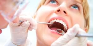 сонник выпала пломба из зуба
