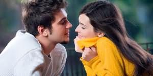 к чему снится знакомство с девушкой