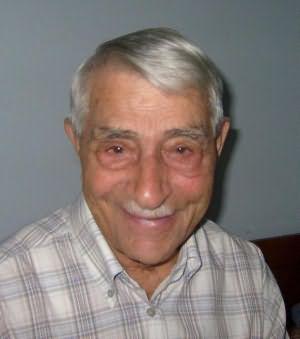 К чему снится покойный дедушка живым внучке