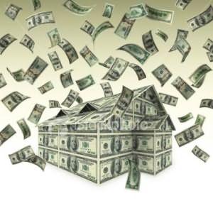 К чему снятся деньги бумажные крупные купюры