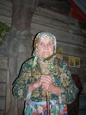 К чему снится умершая бабушка внучке
