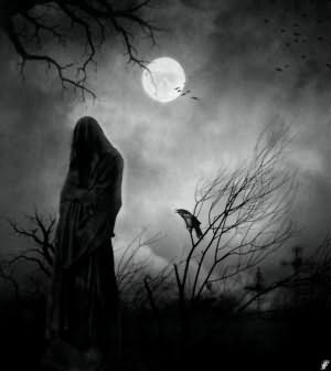 Видеть во сне смерть близкого человека