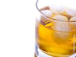 К чему снится пить алкоголь во сне