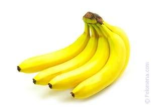 Видеть во сне бананы