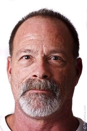 Борода во сне у мужчин