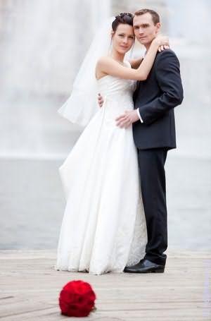К чему снится плакать на своей свадьбе