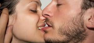 Сонник целовать ребенка мальчика