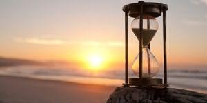 Найти часы во сне