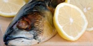 К чему снится рыба без головы женщине