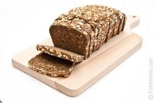 Увидеть во сне хлеб свежий