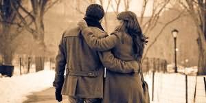 Сонник держаться за руки с парнем