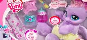 К чему снятся мягкие игрушки женщине