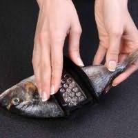 К чему снится чистить рыбу женщине