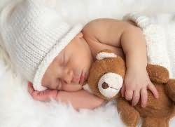К чему снится младенец беременной