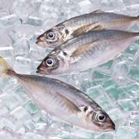 К чему снится сушеная рыба