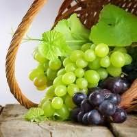 К чему снится покупать виноград женщине