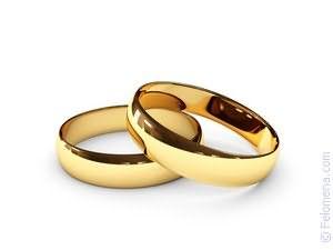 Сонник большое кольцо