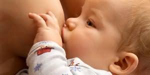 К чему снится кормление грудного ребенка