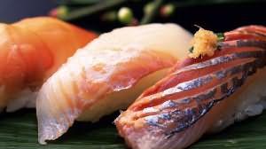 Сонник есть жареную рыбу во сне