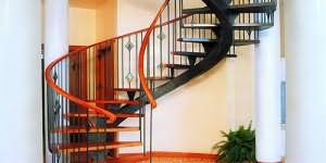 Сонник к чему снится лестница