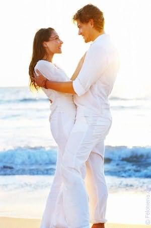 К чему снится первая любовь девушка