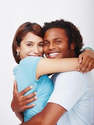Сонник обнимать бывшего парня