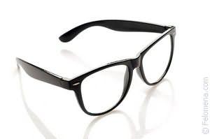 Сонник мужчина в очках