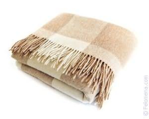 К чему снится белое одеяло