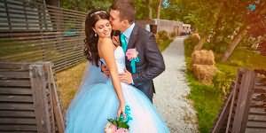 Видеть во сне свою свадьбу быть невестой
