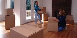 Переехать в новую квартиру во сне