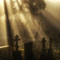 Постоянно снятся умершие родственники