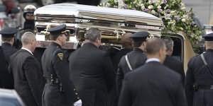 Сонник похороны ребенка чужого