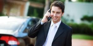 Сонник разговор по телефону с бывшим парнем