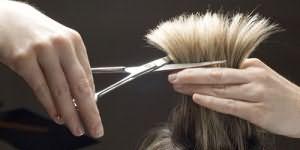 К чему снится отрезать волосы