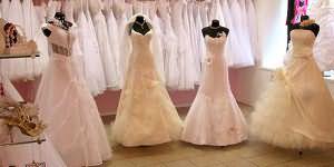 Готовиться к свадьбе для незамужней женщины сонник
