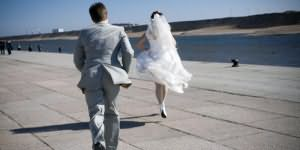Свадьба во сне для женщины сонник