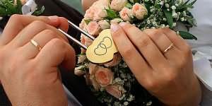 К чему снится своя свадьба замужней женщине