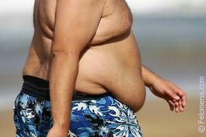 Сонник толстый ребенок