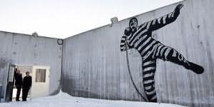К чему снится тюрьма мужчине