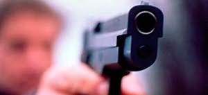 Сонник муж убил человека