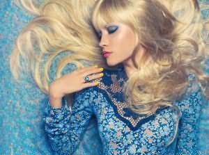 Что означает во сне стричь волосы
