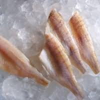 К чему снится рыба замороженная большая