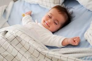 Видеть себя маленькой во сне со стороны