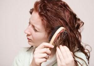 Сонник длинные волосы у другого человека